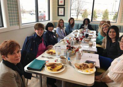 women_s business committee (1)