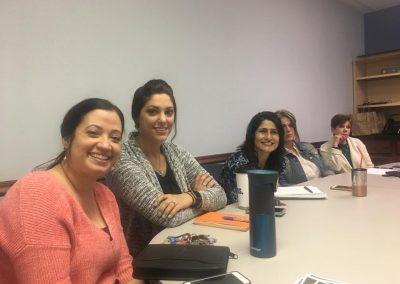 women_s business committee (2)