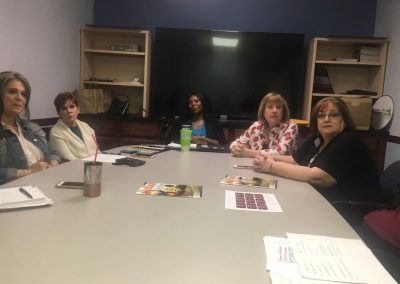 women_s business committee (3)
