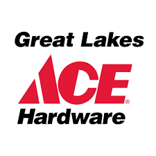 Great Lakes Ace