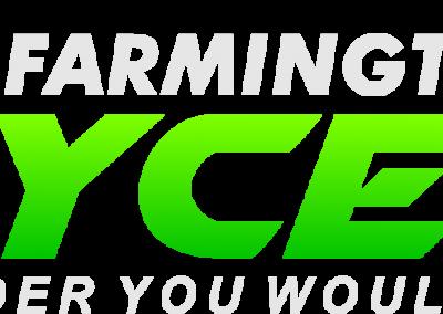 farmington_Area_Jaycees
