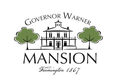 warner-mansions-new-logo