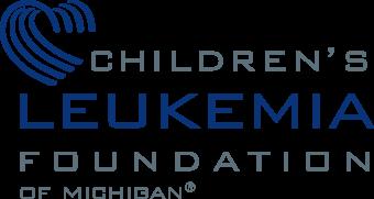Children's Leukemia Foundation of Michigan Updates During COVID-19 Epidemic