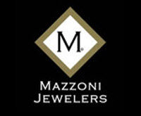 25% Off Gift Cards to Mazzoni Jewelers Through April 30th