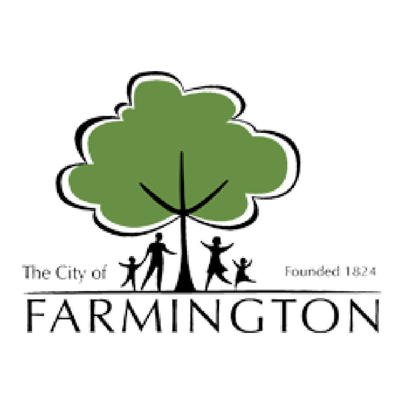 City Of Farmington - City Hall