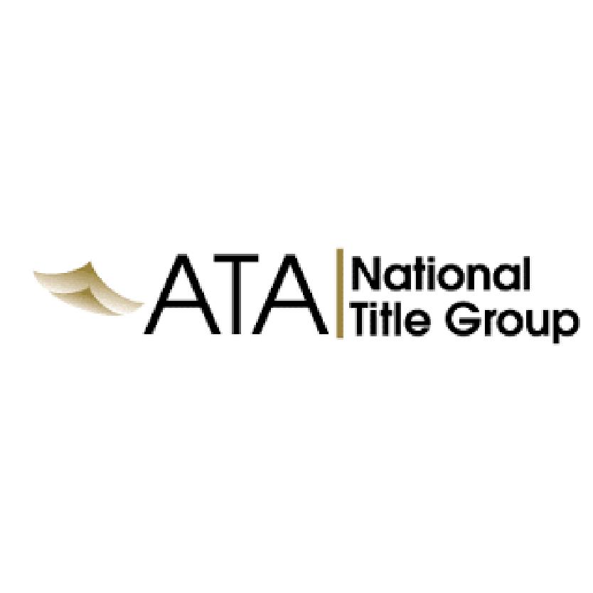 ATA National Title Group LLC