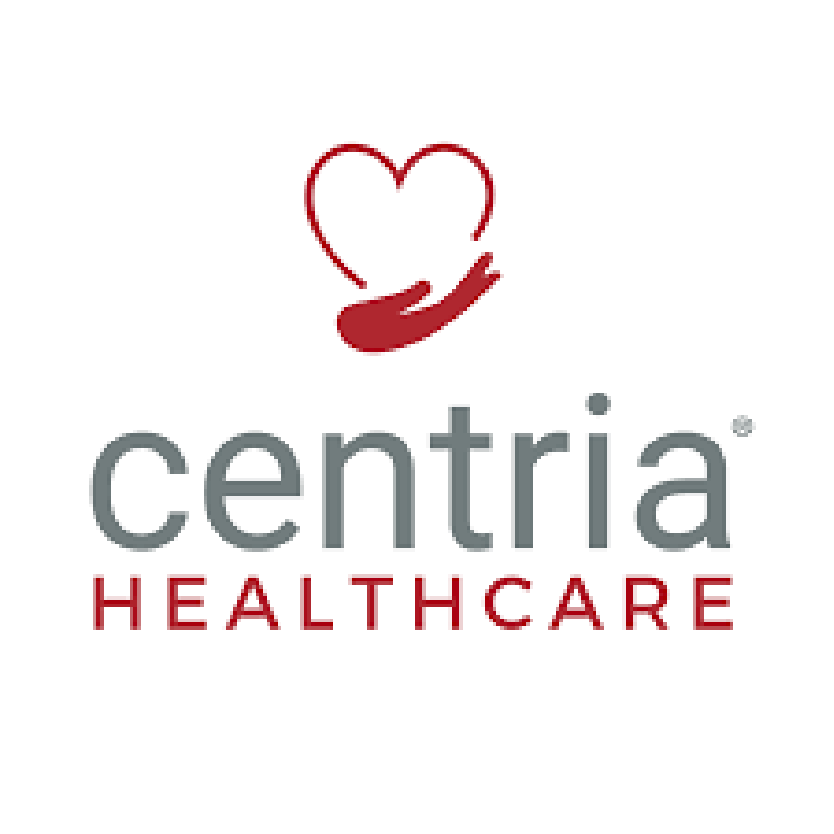 Centria Healthcare - Autism Services