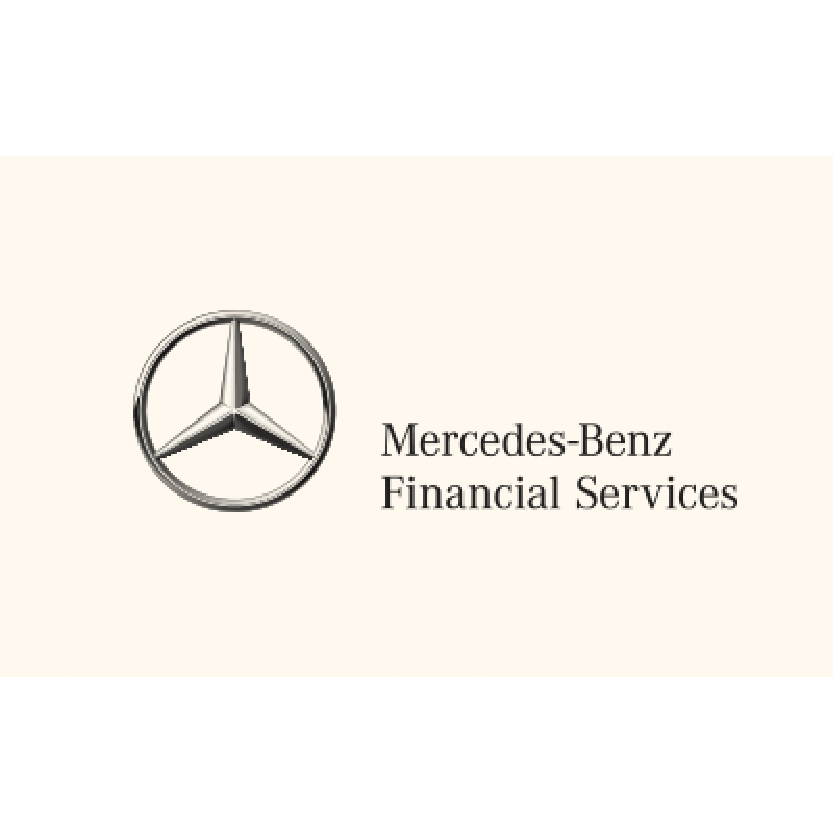 Mercedes Benz Financial Services