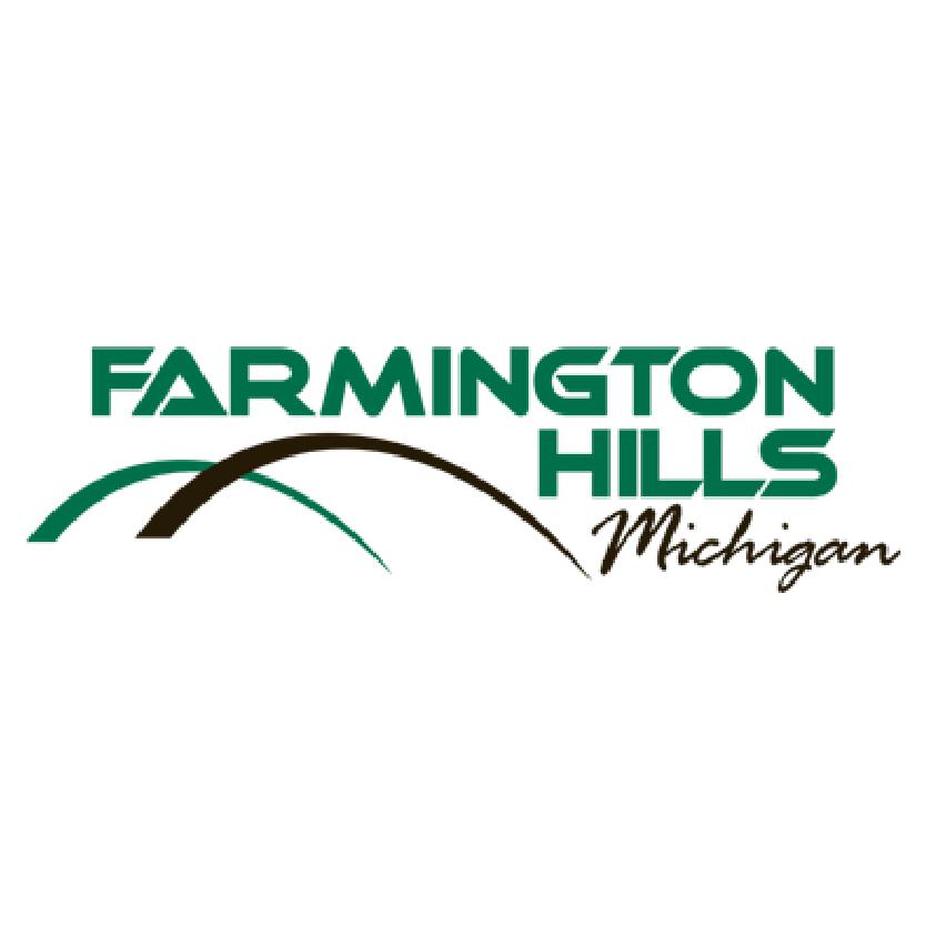 City of Farmington Hills - City Hall