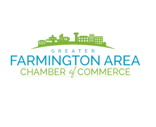Greater Farmington Area Chamber of Commerce new Board President