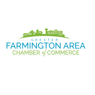 Greater Farmington Area Chamber of Commerce new Board President