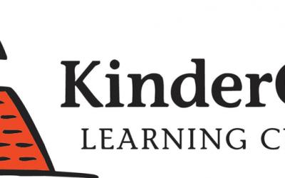 Job Posting – KinderCare of Farmington & Farmington Hills