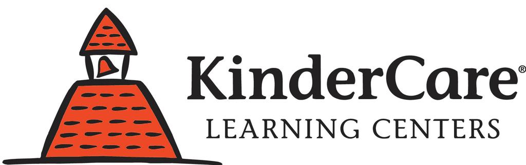 Job Posting – KinderCare of Farmington & Farmington Hills