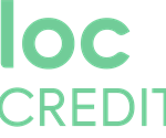 LOC Credit Union