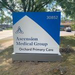 Orchard Primary Care