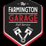 The Farmington Garage