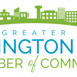 The Greater Farmington Area Chamber of Commerce