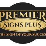 Premier Signs Plus