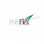 PolyFlex Products, Inc.